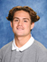Trae Ika Men's Lacrosse Recruiting Profile