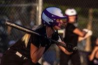 Kyra Penner's Softball Recruiting Profile