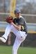 Harmon DeVries Baseball Recruiting Profile