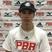 Jacob Brown Baseball Recruiting Profile