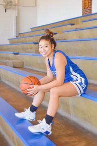 Anna Hagan's Women's Basketball Recruiting Profile