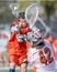 Robert Flohr Men's Lacrosse Recruiting Profile