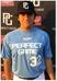 Juan Carlos Macias Baseball Recruiting Profile
