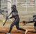 Reece Fleming Softball Recruiting Profile