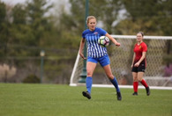 Spencer Robbins's Women's Soccer Recruiting Profile