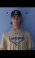 James Agoglia Baseball Recruiting Profile
