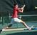 Alex Amacher Men's Tennis Recruiting Profile