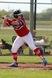 Owen Snipes Baseball Recruiting Profile