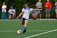 Molly Kroenlein's Women's Soccer Recruiting Profile