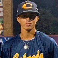 Adrian Paris Rodriguez's Baseball Recruiting Profile