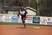 Gabriella Countryman Softball Recruiting Profile