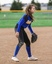 MaKayla Jackman Softball Recruiting Profile