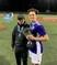 Cohen Naki Men's Soccer Recruiting Profile