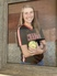 Maci Rutledge Softball Recruiting Profile