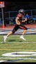 Sam Brown Football Recruiting Profile