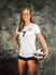 Lily Kinney Women's Volleyball Recruiting Profile