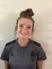 Kyla Stroker Women's Soccer Recruiting Profile