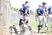 Logan Parker Baseball Recruiting Profile