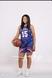 Brooke Jones Women's Basketball Recruiting Profile