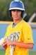 Andrew Carren Baseball Recruiting Profile