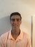 Thomas Ferroggiaro Baseball Recruiting Profile