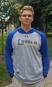 Zachariah Reid Men's Swimming Recruiting Profile