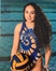 Emily Feliciano Women's Water Polo Recruiting Profile