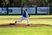 Hunter Spor Baseball Recruiting Profile