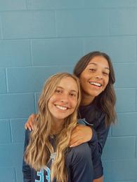 Piper Mathews's Women's Volleyball Recruiting Profile