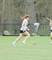 Sam Rivet Women's Lacrosse Recruiting Profile