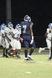 Dewitt Parker Football Recruiting Profile