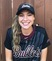 Hannah Mikel Softball Recruiting Profile