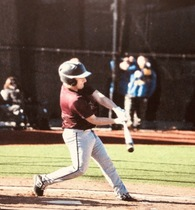 Cooper Danskin's Baseball Recruiting Profile