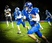 Zach Madden Football Recruiting Profile