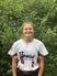 Hannah Mellinger Softball Recruiting Profile