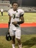 Davie Carpenter Football Recruiting Profile