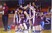 Amber Weber Women's Basketball Recruiting Profile
