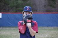 Matt Williams's Baseball Recruiting Profile