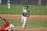 Telo Arsiaga Baseball Recruiting Profile