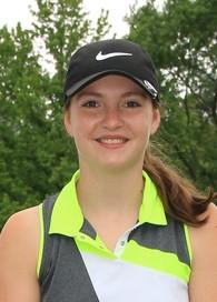 Avery Scott's Women's Golf Recruiting Profile