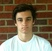 Joseph Fallon Men's Lacrosse Recruiting Profile