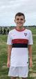 Zakari Smith Men's Soccer Recruiting Profile