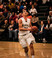 Jordan Ratinho Men's Basketball Recruiting Profile