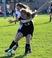 Jozette Parker Women's Soccer Recruiting Profile