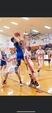 Joseph Allen Men's Basketball Recruiting Profile