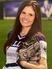 Mazlyn Heyer Softball Recruiting Profile