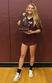 Brenna Reinhard Women's Volleyball Recruiting Profile