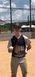 Samuel Vandrey Baseball Recruiting Profile