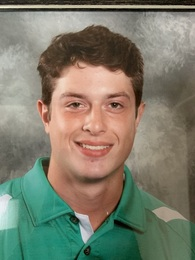 Peter (PJ) Moser's Baseball Recruiting Profile