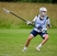 Trey Snodgrass Men's Lacrosse Recruiting Profile
